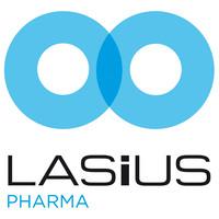 lasius pharma